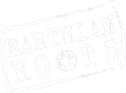Earthian Roots