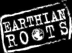 Earthian Roots